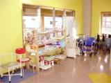 居宅介護関連の写真2