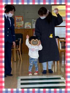 交通教室(3)