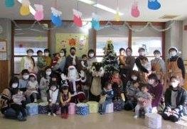 r2クリスマス会(4)